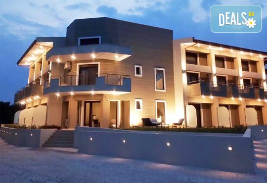 Gmare Studios & Apartments - снимка - 1