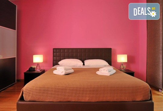 Polyastron Place Hotel 4* - снимка - 6