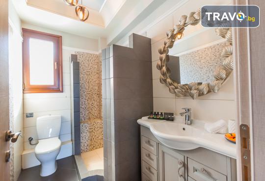Villa D'Oro - Luxury Villas & Suites - снимка - 12