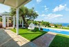 Villa D'Oro - Luxury Villas & Suites - thumb 31