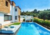 Villa D'Oro - Luxury Villas & Suites - thumb 30