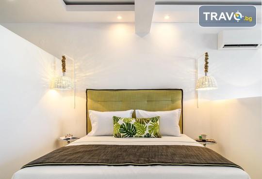 Villa D'Oro - Luxury Villas & Suites - снимка - 4