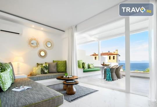 Villa D'Oro - Luxury Villas & Suites - снимка - 6