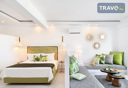 Villa D'Oro - Luxury Villas & Suites - снимка - 5