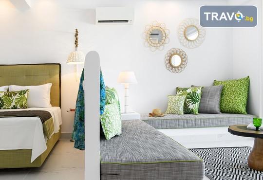 Villa D'Oro - Luxury Villas & Suites - снимка - 7