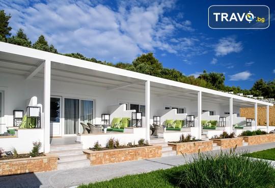 Villa D'Oro - Luxury Villas & Suites - снимка - 41