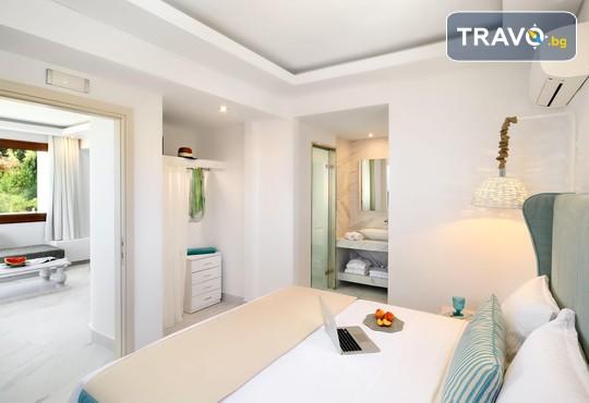 Villa D'Oro - Luxury Villas & Suites - снимка - 8