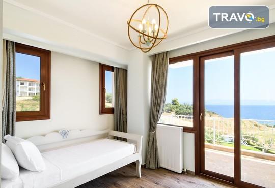 Villa D'Oro - Luxury Villas & Suites - снимка - 26
