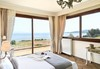 Villa D'Oro - Luxury Villas & Suites - thumb 27