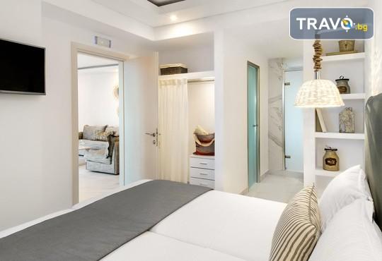 Villa D'Oro - Luxury Villas & Suites - снимка - 14