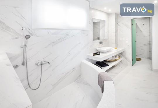 Villa D'Oro - Luxury Villas & Suites - снимка - 18