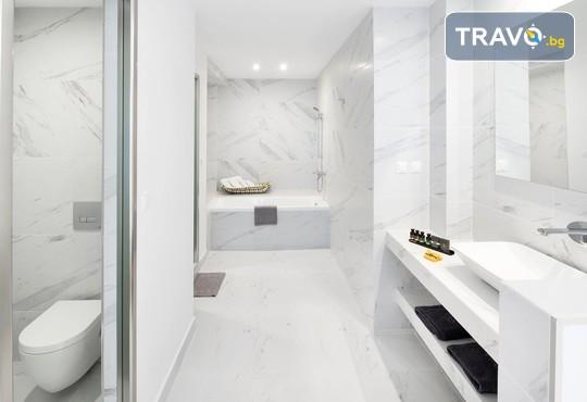 Villa D'Oro - Luxury Villas & Suites - снимка - 24