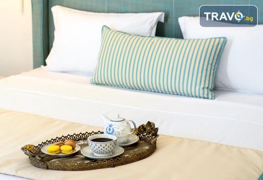 Villa D'Oro - Luxury Villas & Suites - снимка - 16