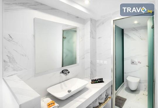 Villa D'Oro - Luxury Villas & Suites - снимка - 19