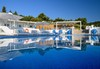 Villa D'Oro - Luxury Villas & Suites - thumb 3