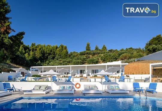 Villa D'Oro - Luxury Villas & Suites - снимка - 32