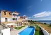 Villa D'Oro - Luxury Villas & Suites - thumb 2