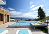 Villa D'Oro - Luxury Villas & Suites - thumb 35