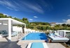 Villa D'Oro - Luxury Villas & Suites - thumb 36
