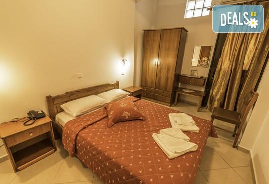 Delfini Hotel - снимка - 4