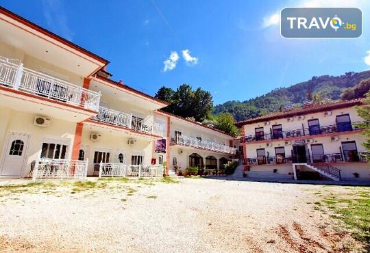 Delfini Hotel - снимка - 3