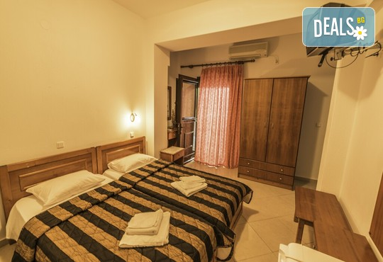Delfini Hotel - снимка - 5