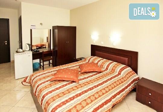 Delfini Hotel - снимка - 6