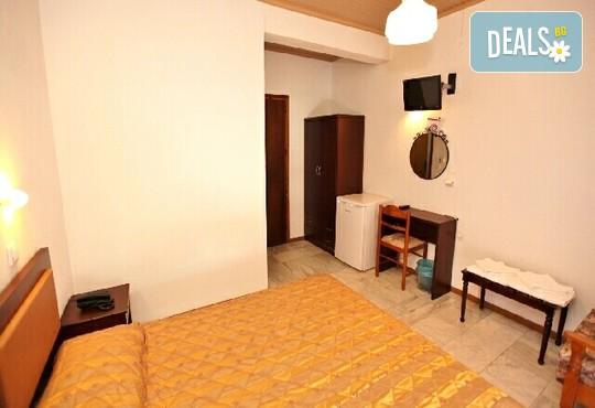 Delfini Hotel - снимка - 7