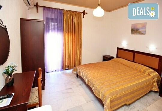 Delfini Hotel - снимка - 8