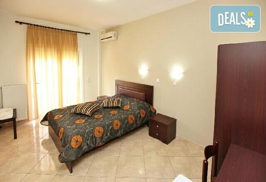 Delfini Hotel - снимка - 9