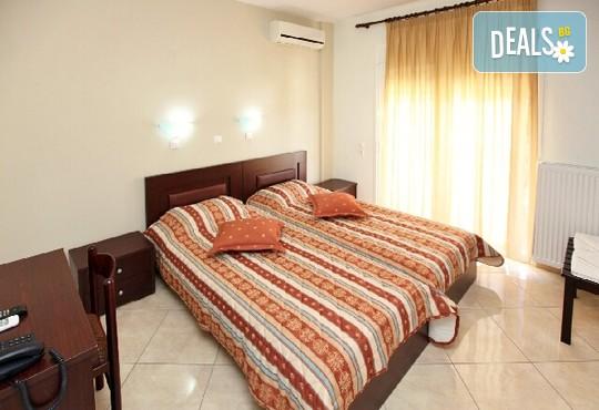 Delfini Hotel - снимка - 10