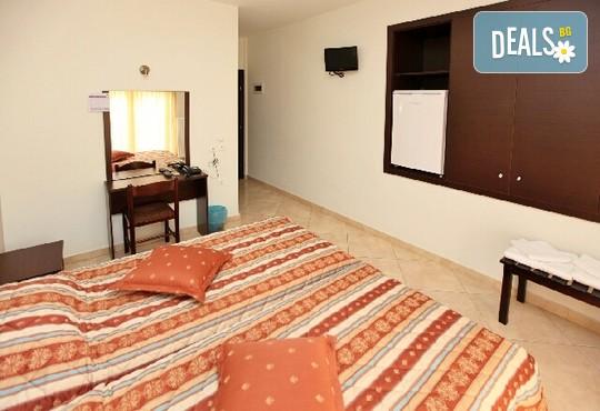 Delfini Hotel - снимка - 11