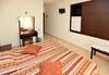 Delfini Hotel - thumb 11