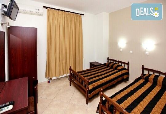 Delfini Hotel - снимка - 12