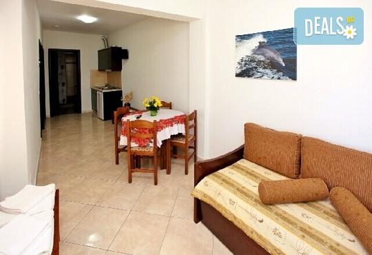 Delfini Hotel - снимка - 14