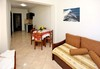 Delfini Hotel - thumb 14