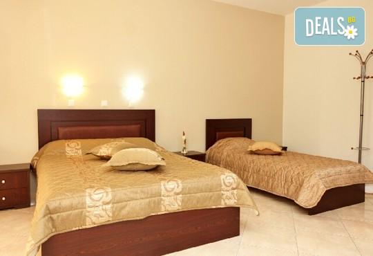 Delfini Hotel - снимка - 15