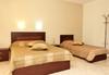 Delfini Hotel - thumb 15