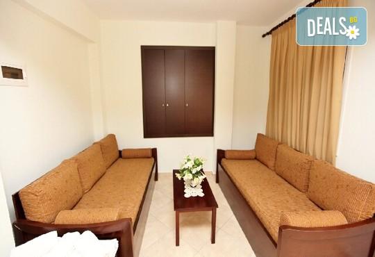 Delfini Hotel - снимка - 17