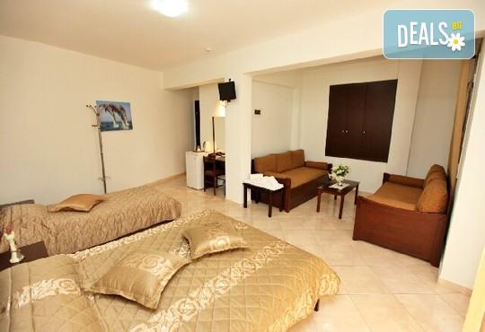 Delfini Hotel - снимка - 18