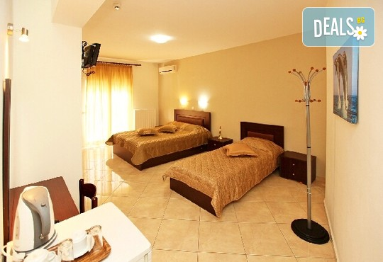 Delfini Hotel - снимка - 19