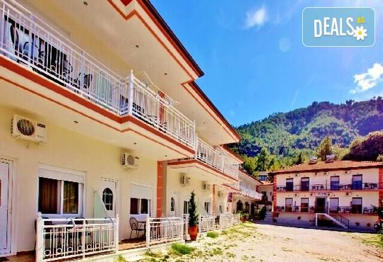 Delfini Hotel - снимка - 21