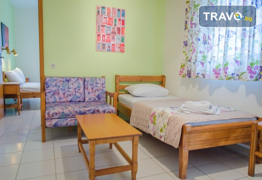 Vedere Apartments - снимка - 6