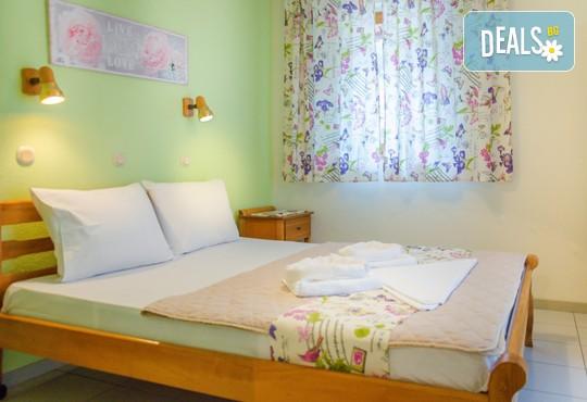 Vedere Apartments - снимка - 7
