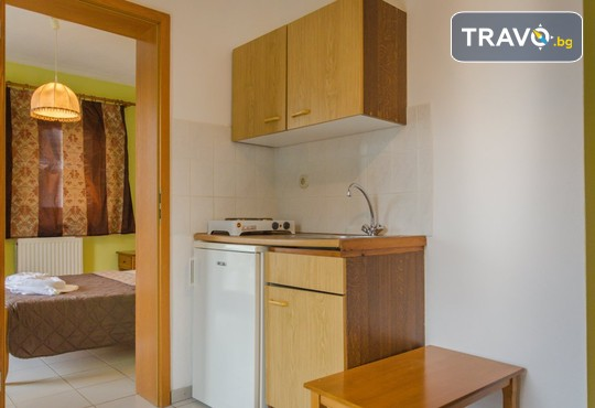 Vedere Apartments - снимка - 10