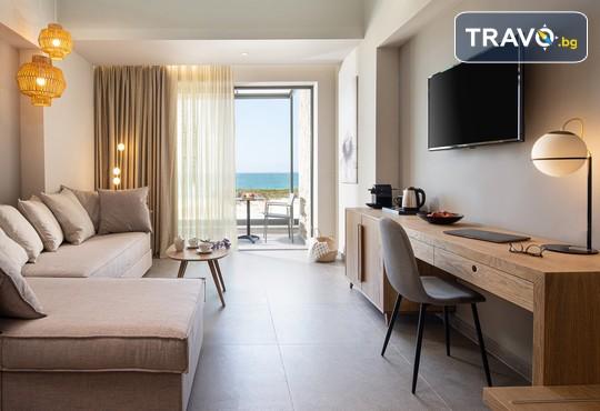 Portes Lithos Luxury Resort 5* - снимка - 7
