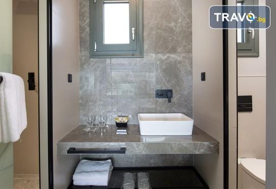 Portes Lithos Luxury Resort 5* - снимка - 9