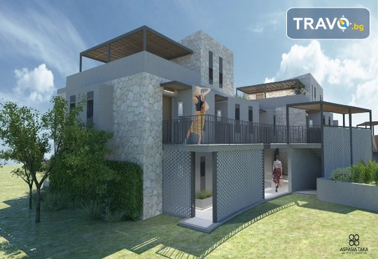 Portes Lithos Luxury Resort 5* - снимка - 3