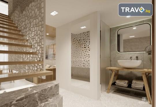 Portes Lithos Luxury Resort 5* - снимка - 8