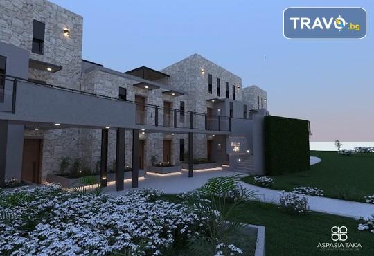 Portes Lithos Luxury Resort 5* - снимка - 4